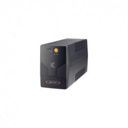 Onduleur X1 Ex-500 Va Infosec