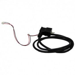 Cable Ventilateur Go Red