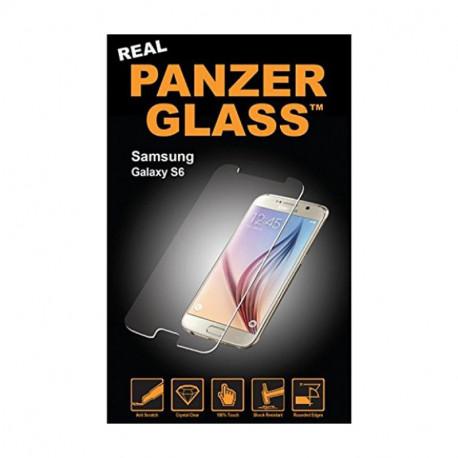 Ecran de protection Panzerglass Galaxy S6