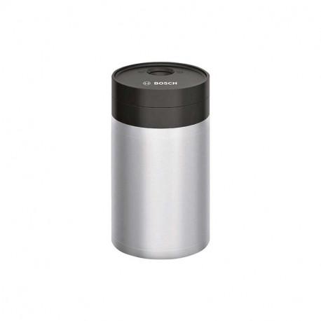 Récipient à lait avec couvercle frais TCZ8009N Bosch
