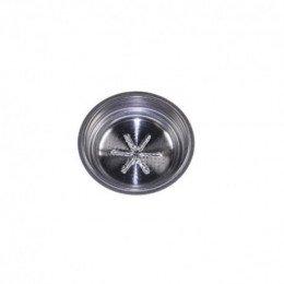 Filtre 1 tasse CE320A/CE420A Riviera & Bar 500590718