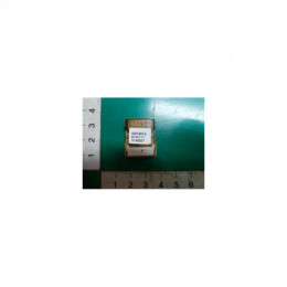 Micom-eeprom Samsung DB82-01801A
