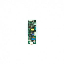 Carte Electronique Ef 200 120- Laurastar