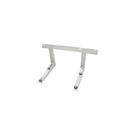 Chassis Reglable 450X380X800 Wpro