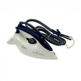 Poignee dessus de fer avec cordon Calor cs-00118631