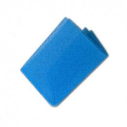 Tapis fraicheur Electrolux 9029795425