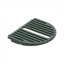 Grille support tasse inissia Seb ms-623609
