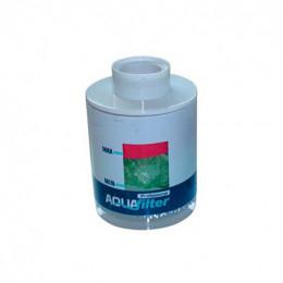 Cartouche Aquafiltre Pour 501.062 C00089598