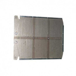 Resistance laterale grille pain Magimix 507104