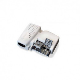Kit Preamplificateur 3 Entrees Lte 700 Gain 15 30 Db 567810 Televes