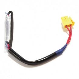 Thermo Fusible Double 120V/250 Compatible Samsung DA47-00301F