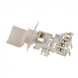 Boitier Thermostat Atea/Ranco Compatible Whirlpool 486081500299