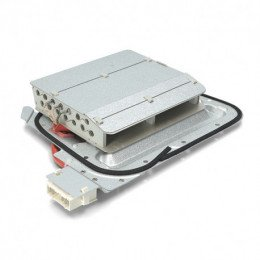 Resistance 1300/1300W Compatible Whirlpool Htr503Wh