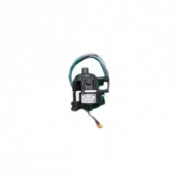 Pompe Climatiseur Samsung Db31-00649A