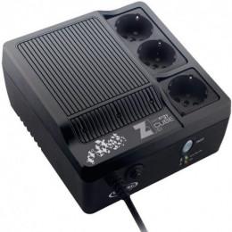 Onduleur Z1 Cube 400VA - 66072 INFOSEC