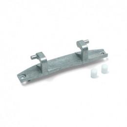 Charniere De Hublot Lave-Linge Compatible Bosch 00620835