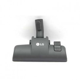 Brosse Plancher Agb69486514 Lg