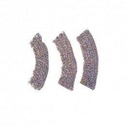 Filtres Pack De 3 Kenwood Kw685989