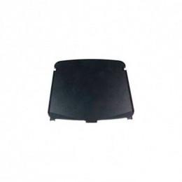Plaque Plancha Cuisinart C0005402E