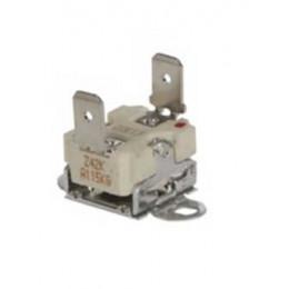Limiteur De Temperature Bosch 00057895