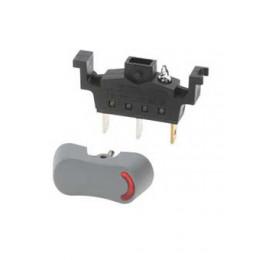 Interrupteur Bosch 00614543