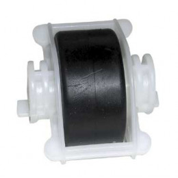 Roue Arriere Whirlpool C00091071