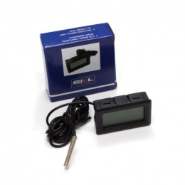 Thermometre Froid Compatible Multi-Marques