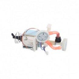 Pompe Bosch 12008608